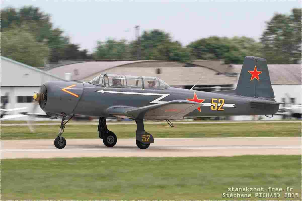 tofcomp#11691-Yak-18-USA