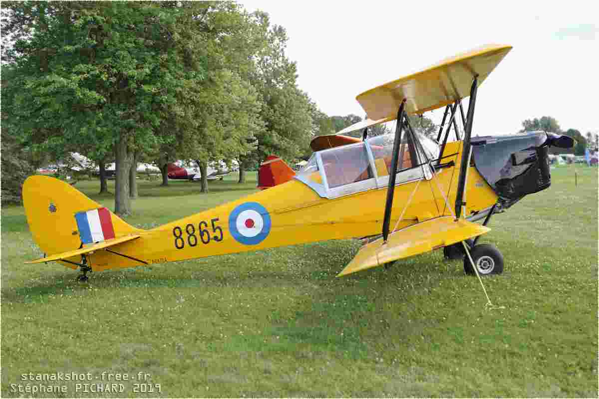 tofcomp#11697-Tiger-Moth-USA