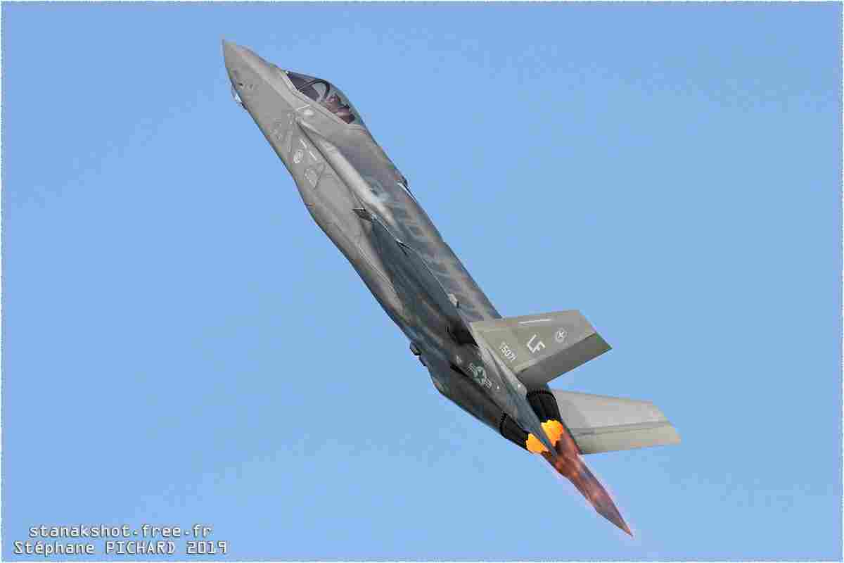 tofcomp#11698-F-35-USA-air-force