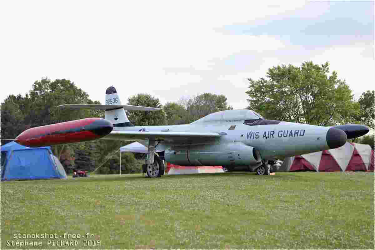 tofcomp#11700-F-89-USA-air-force