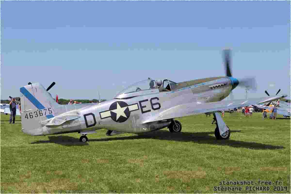 tofcomp#11703-P-51-USA