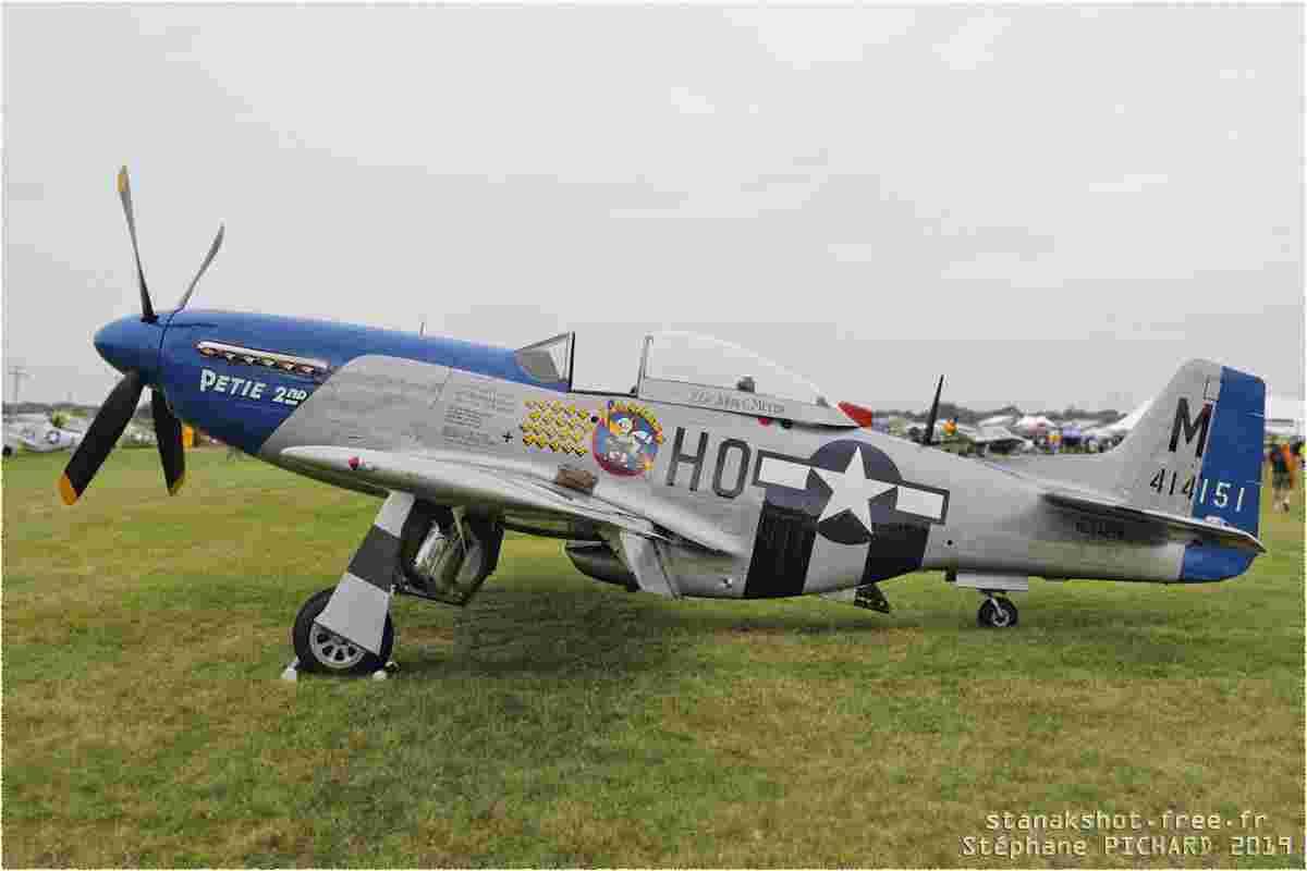 tofcomp#11704-P-51-USA