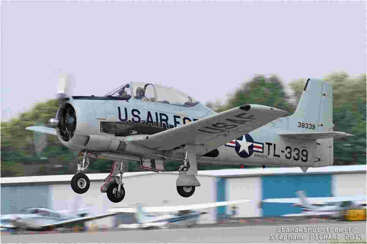 tofcomp#11713-T-28-USA