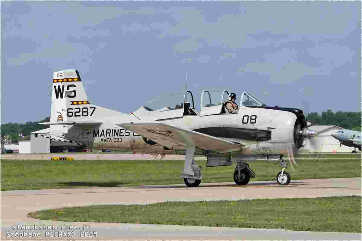 tofcomp#11714-T-28-USA