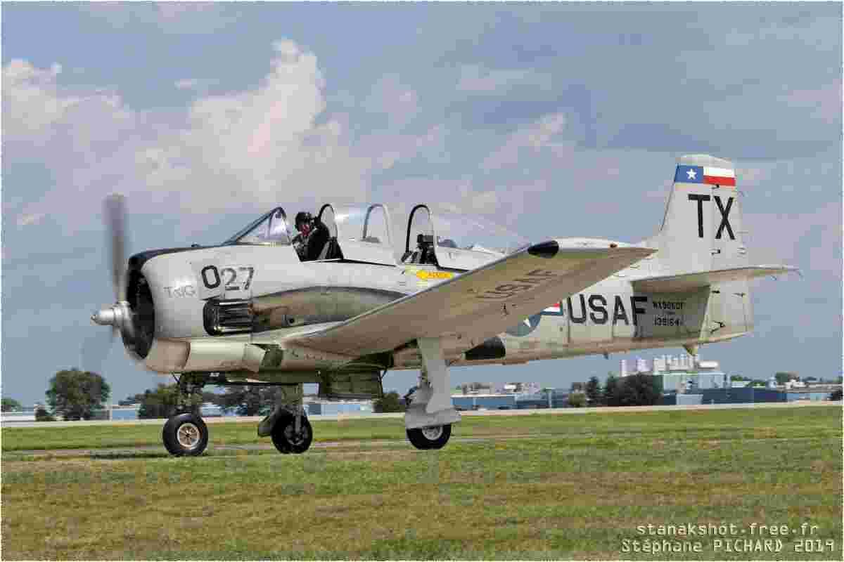 tofcomp#11719-T-28-USA