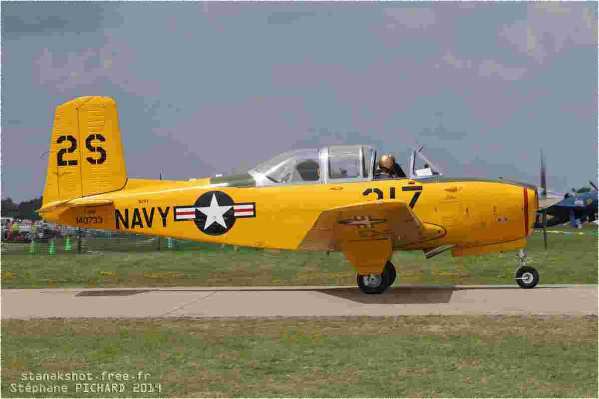 tofcomp#11720-T-34-USA