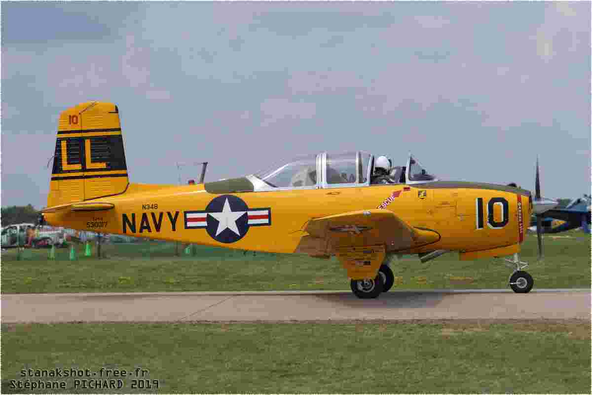 tofcomp#11726-T-34-USA
