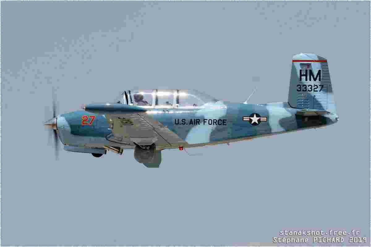 tofcomp#11728-T-34-USA