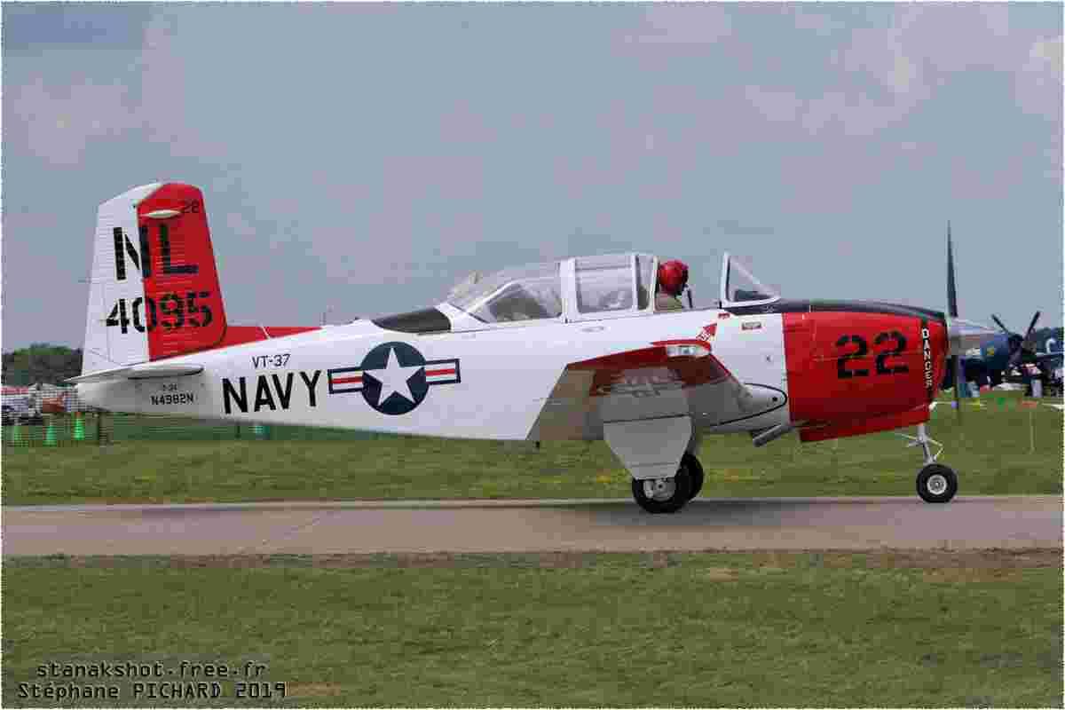 tofcomp#11744-T-34-USA