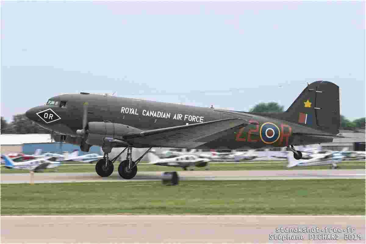 tofcomp#11756-DC-3-Canada