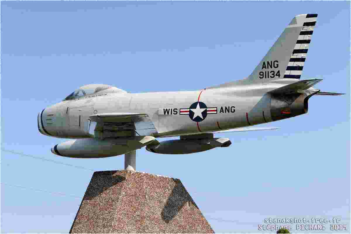 tofcomp#11761-F-86-USA-air-force