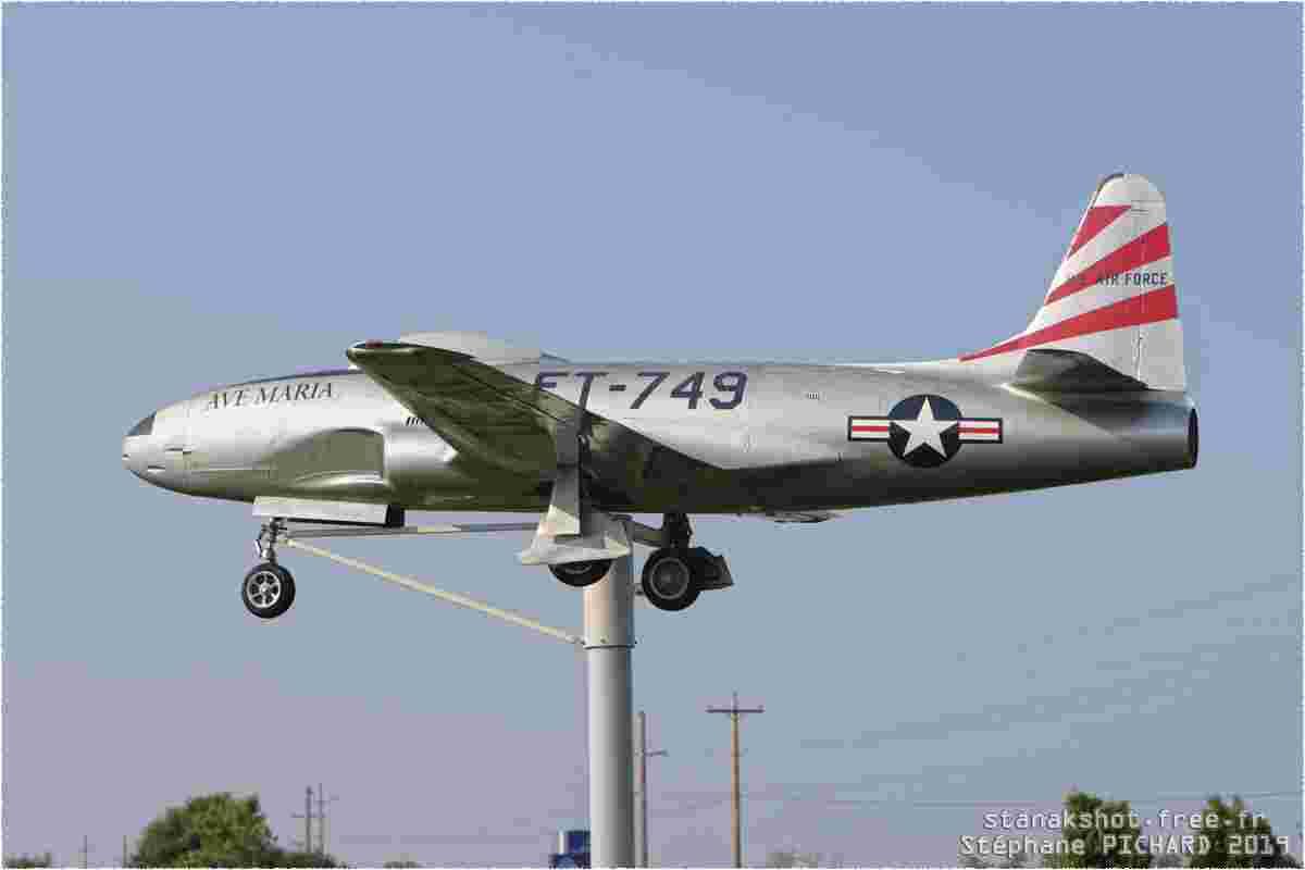 tofcomp#11762-P-80-USA-air-force