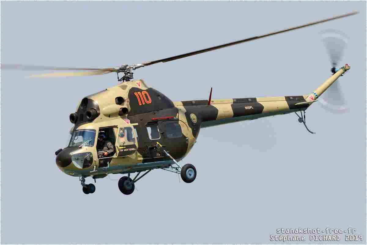 tofcomp#11763-Mi-2-USA