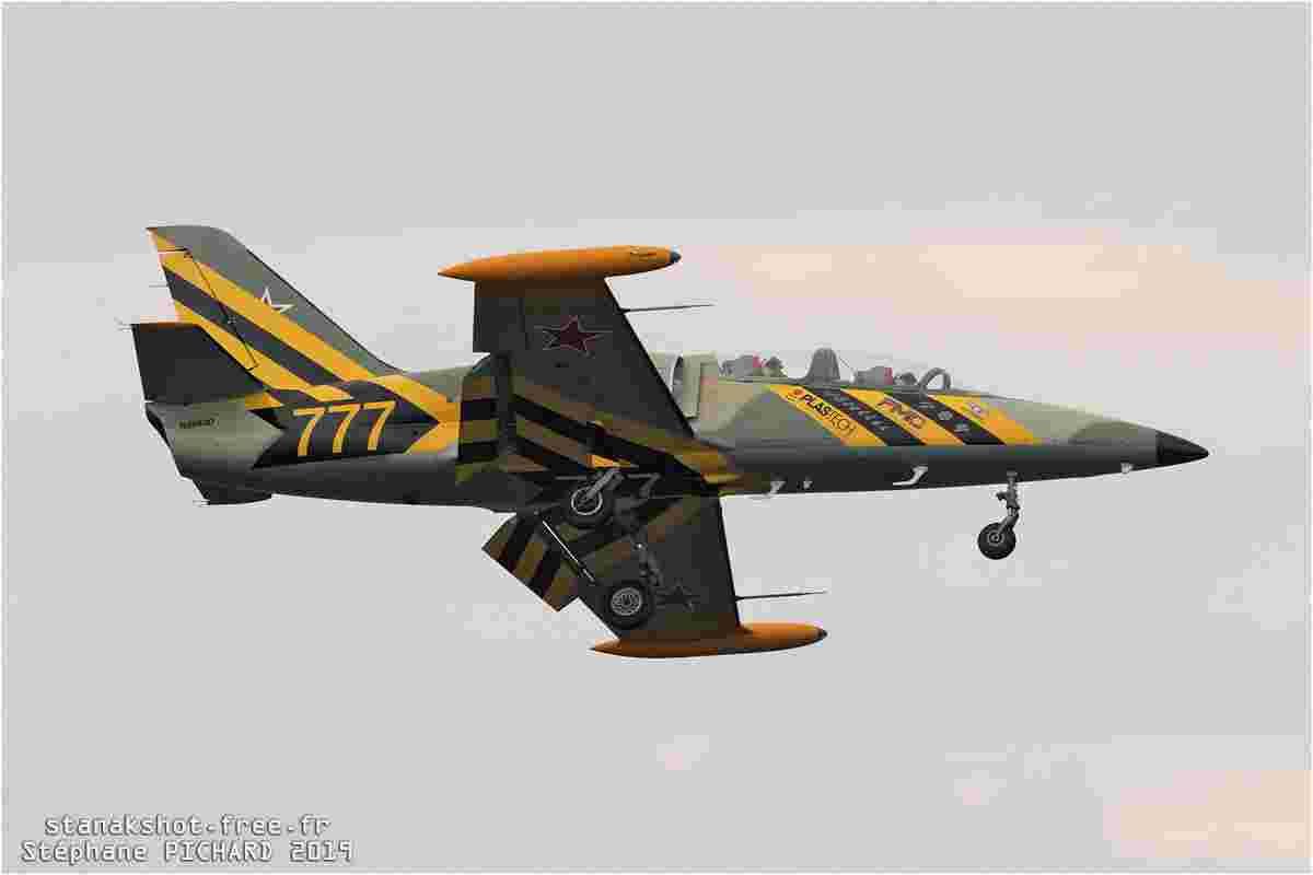 tofcomp#11792-Albatros-USA