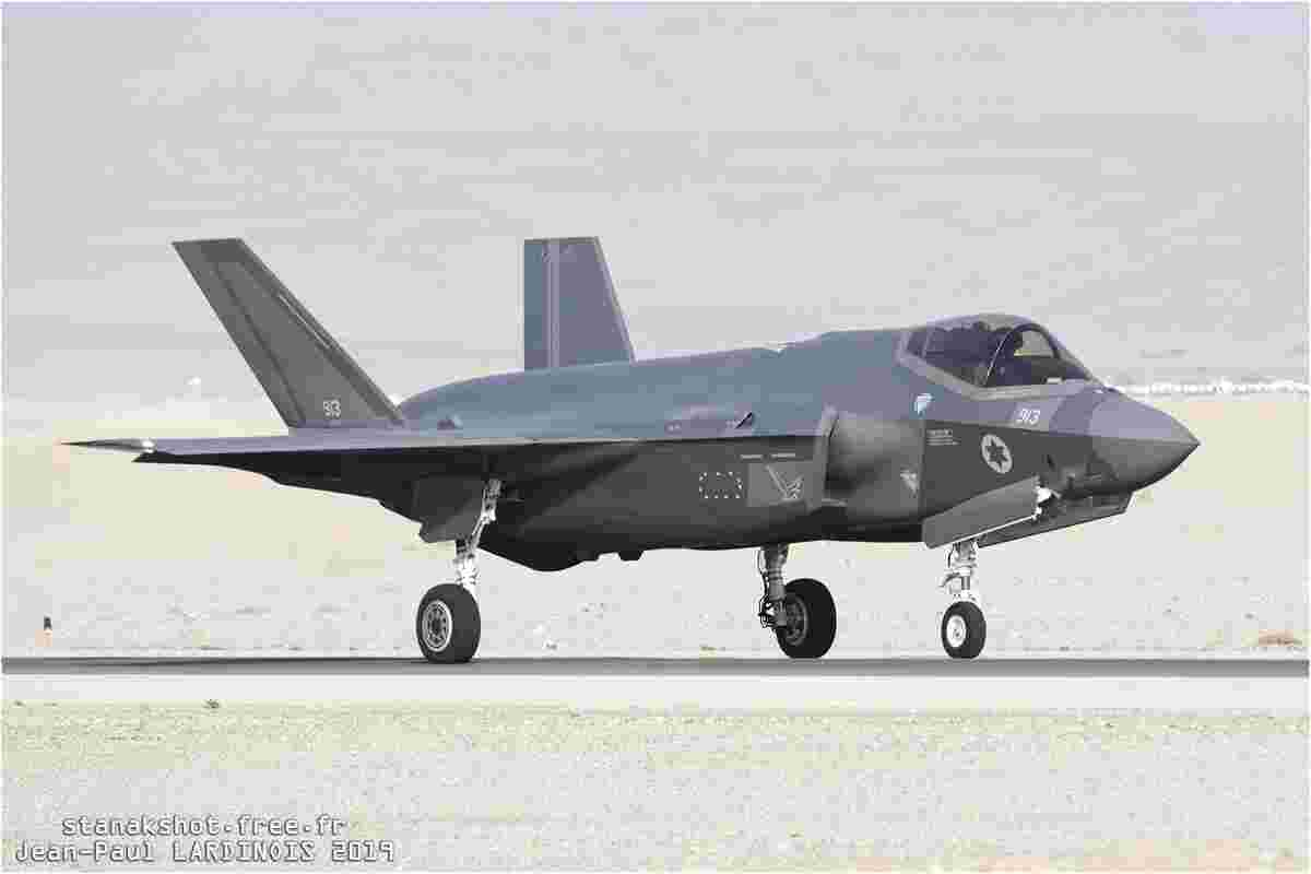 tofcomp#11795-F-35-Israel-air-force