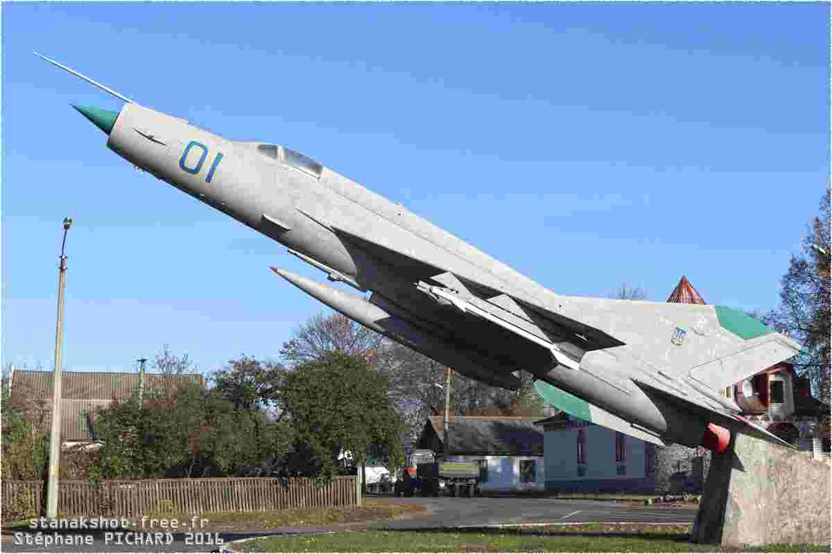 tofcomp#11796-MiG-21-Ukraine