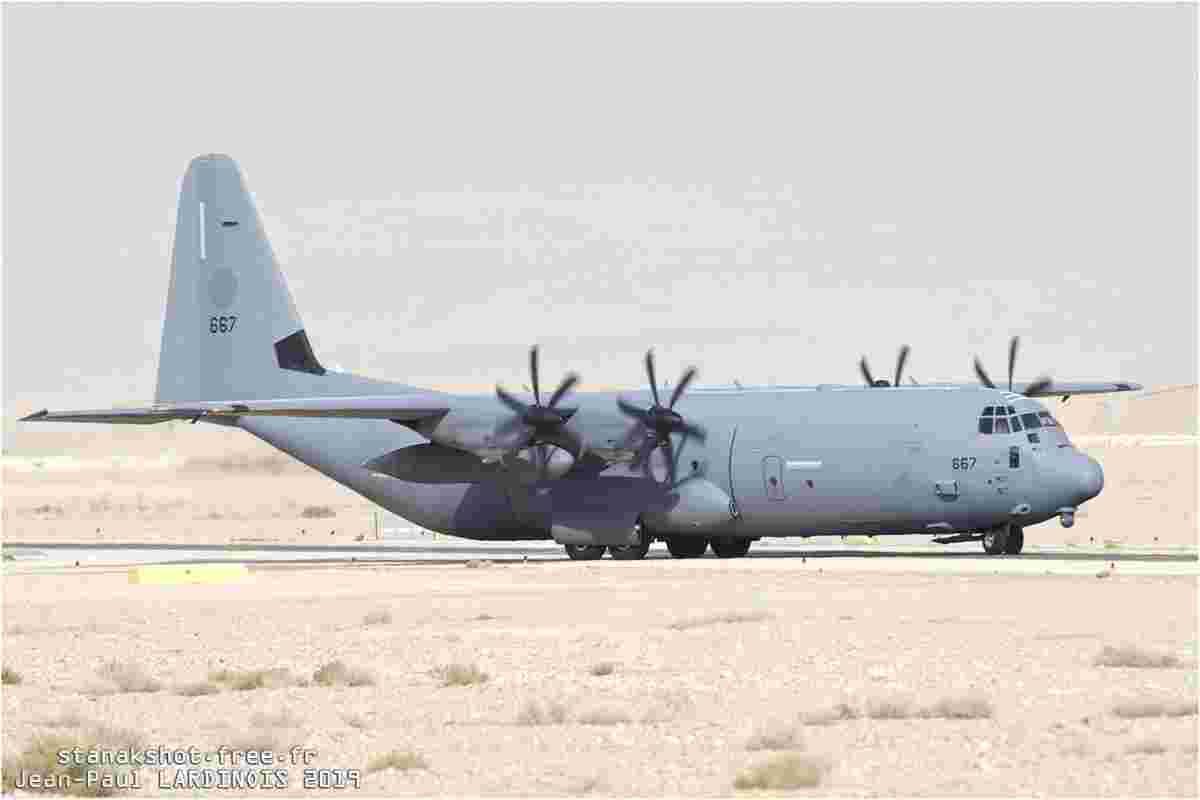 tofcomp#11799-C-130-Israel-air-force