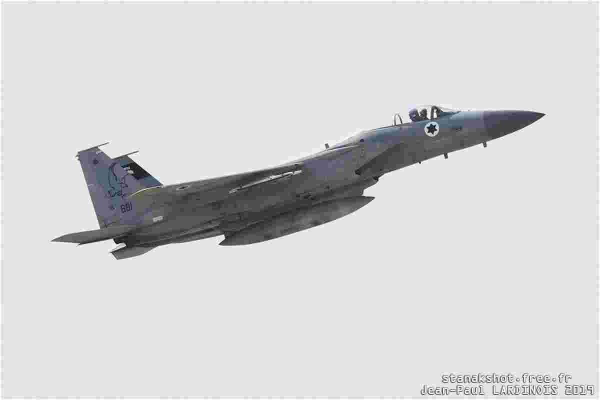 tofcomp#11800-F-15-Israel-air-force