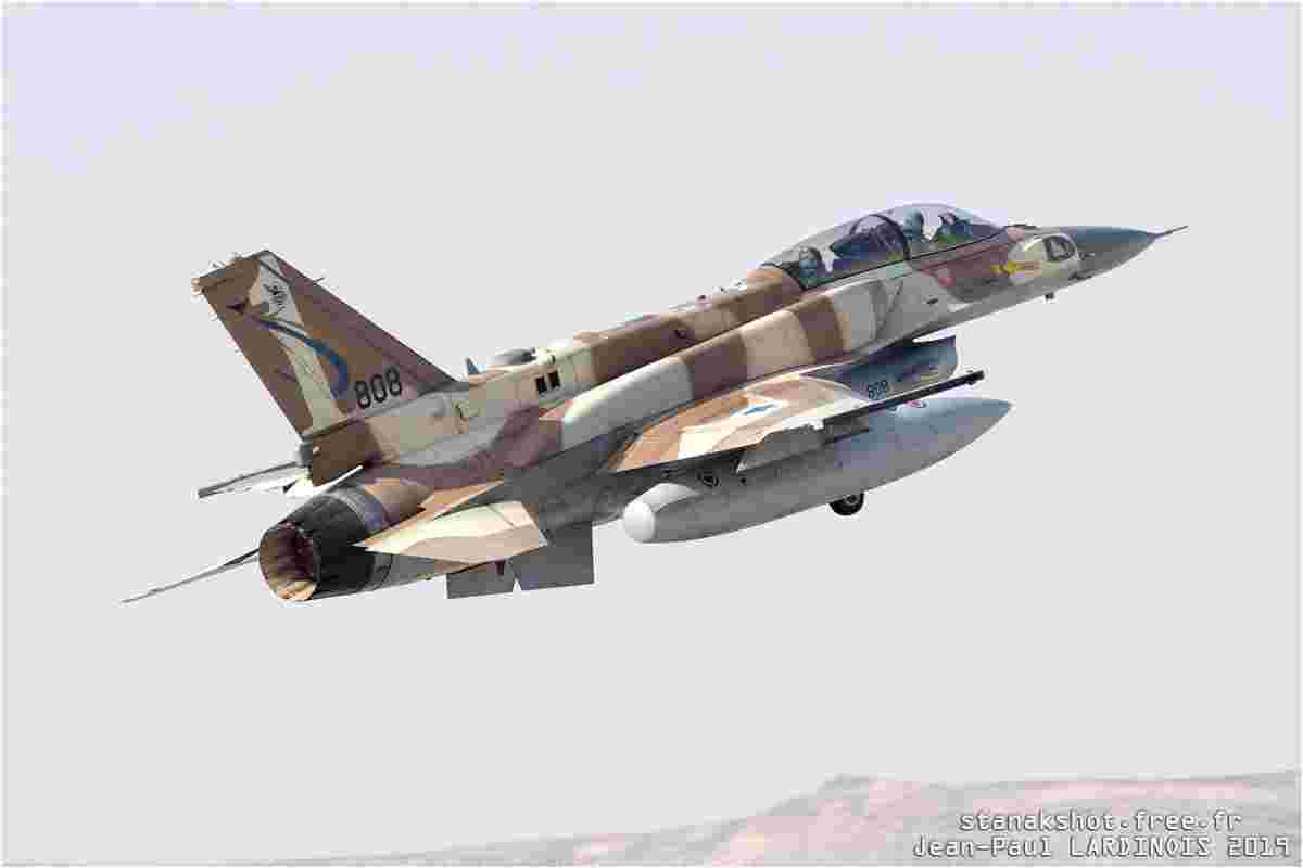 tofcomp#11801-F-16-Israel-air-force