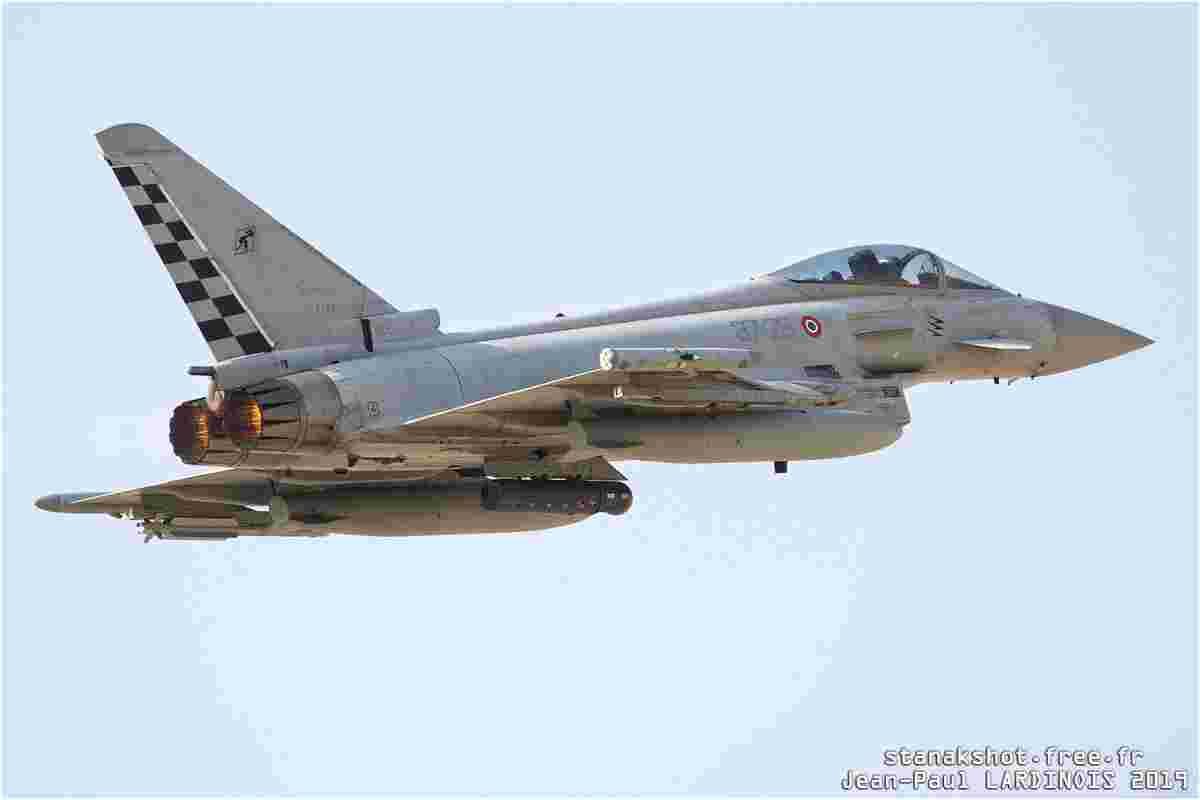 tofcomp#11802-Typhoon-Italie-air-force