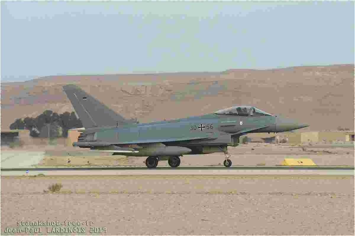 tofcomp#11803-Typhoon-Allemagne-air-force