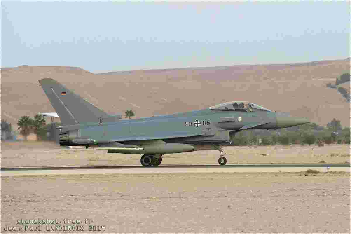 tofcomp#11804-Typhoon-Allemagne-air-force