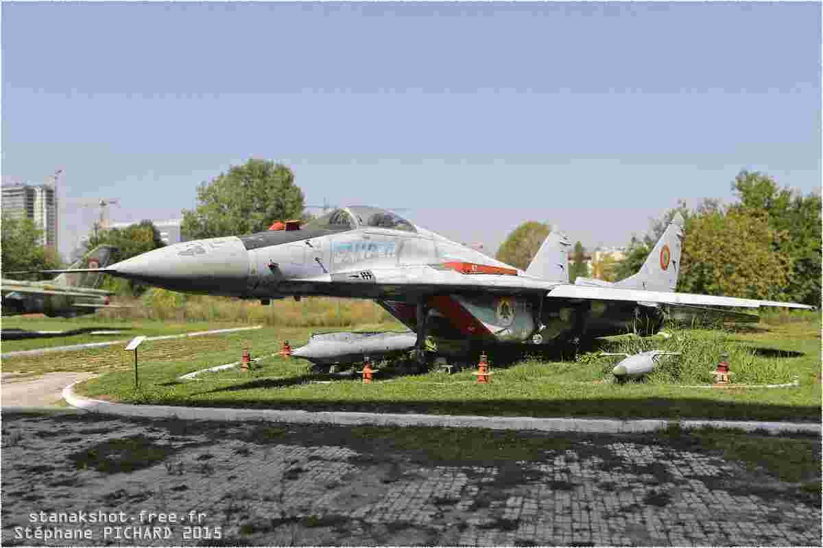 tofcomp#11805-MiG-29-Roumanie-air-force