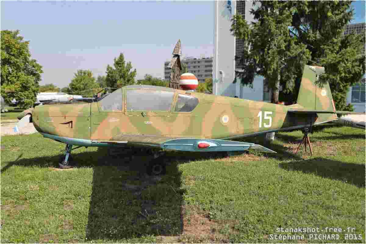 tofcomp#11809-IAR-823-Roumanie-air-force