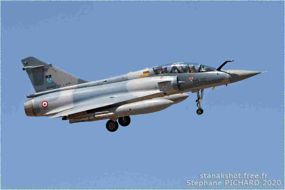 tofcomp#11814-Mirage-2000-France-air-force