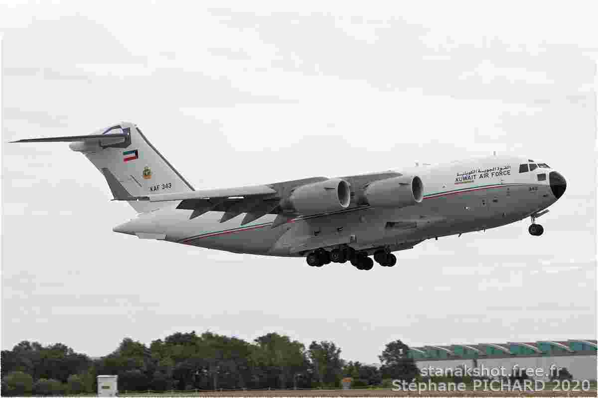 tofcomp#11815-C-17-Koweit-air-force