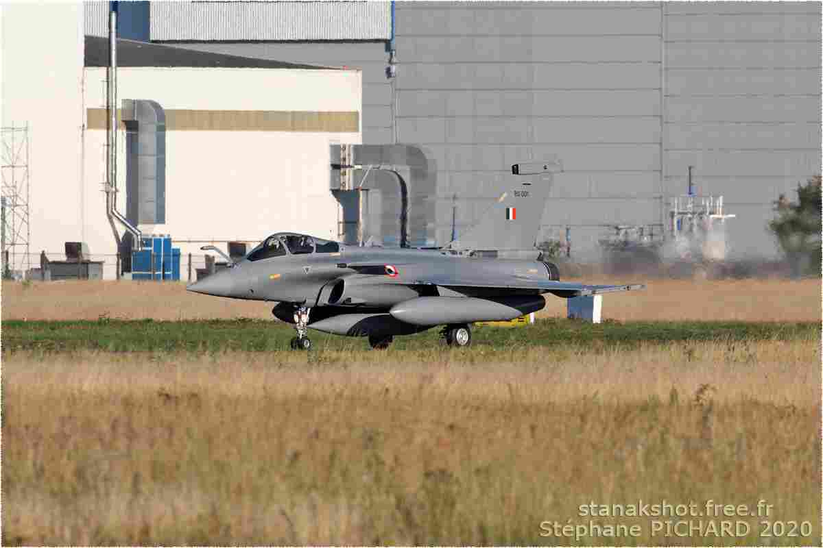 tofcomp#11819-Rafale-Inde-air-force