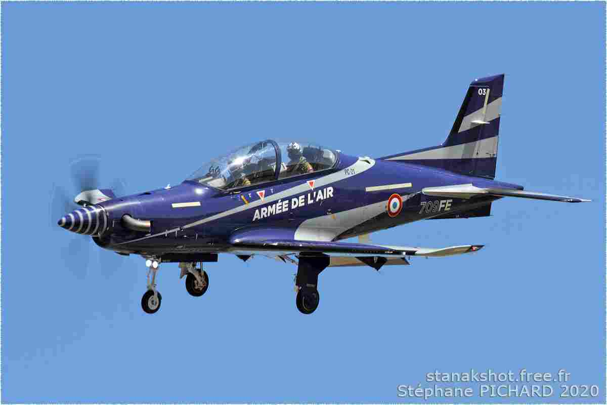 tofcomp#11820-PC-21-France-air-force