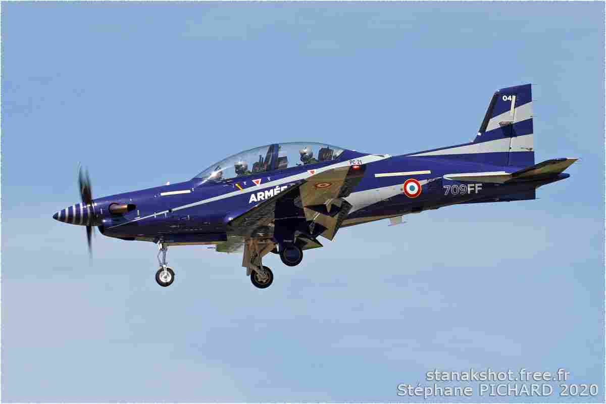 tofcomp#11821-PC-21-France-air-force