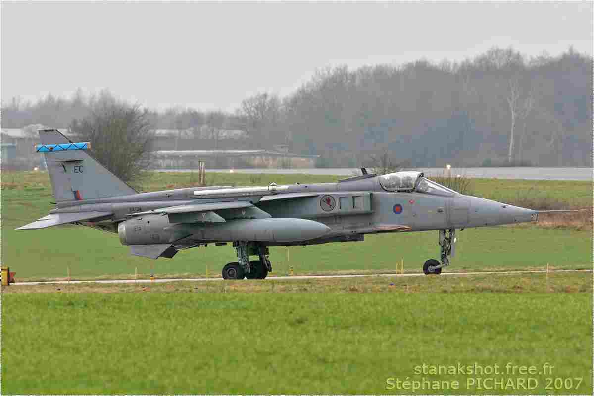 tofcomp#2001-Jaguar-Royaume-Uni-air-force