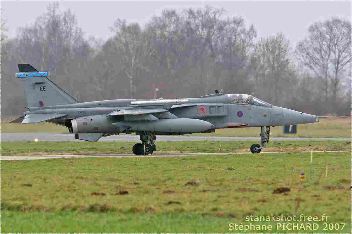 tofcomp#2003-Jaguar-Royaume-Uni-air-force