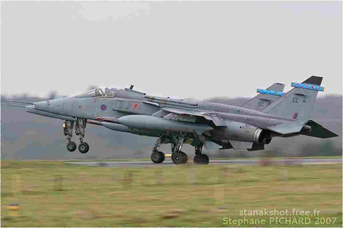 tofcomp#2004-Jaguar-Royaume-Uni-air-force
