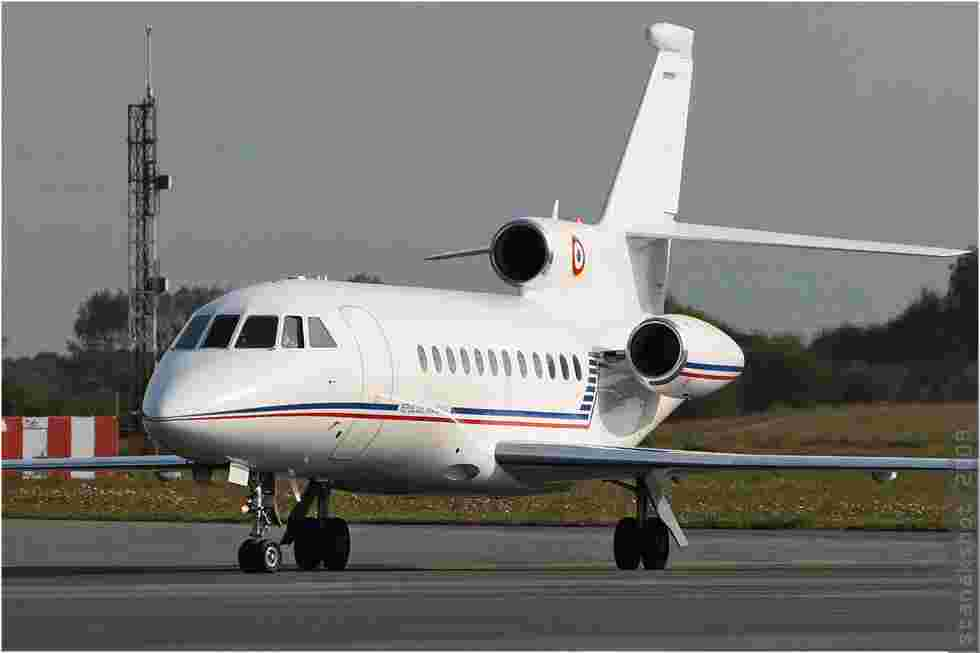 tofcomp#2008-Falcon-900-France-air-force