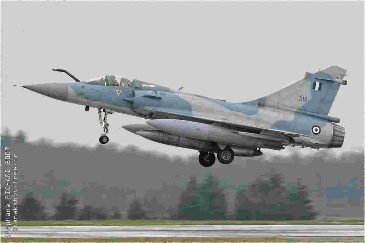 tofcomp#2011-Mirage-2000-Grece-air-force