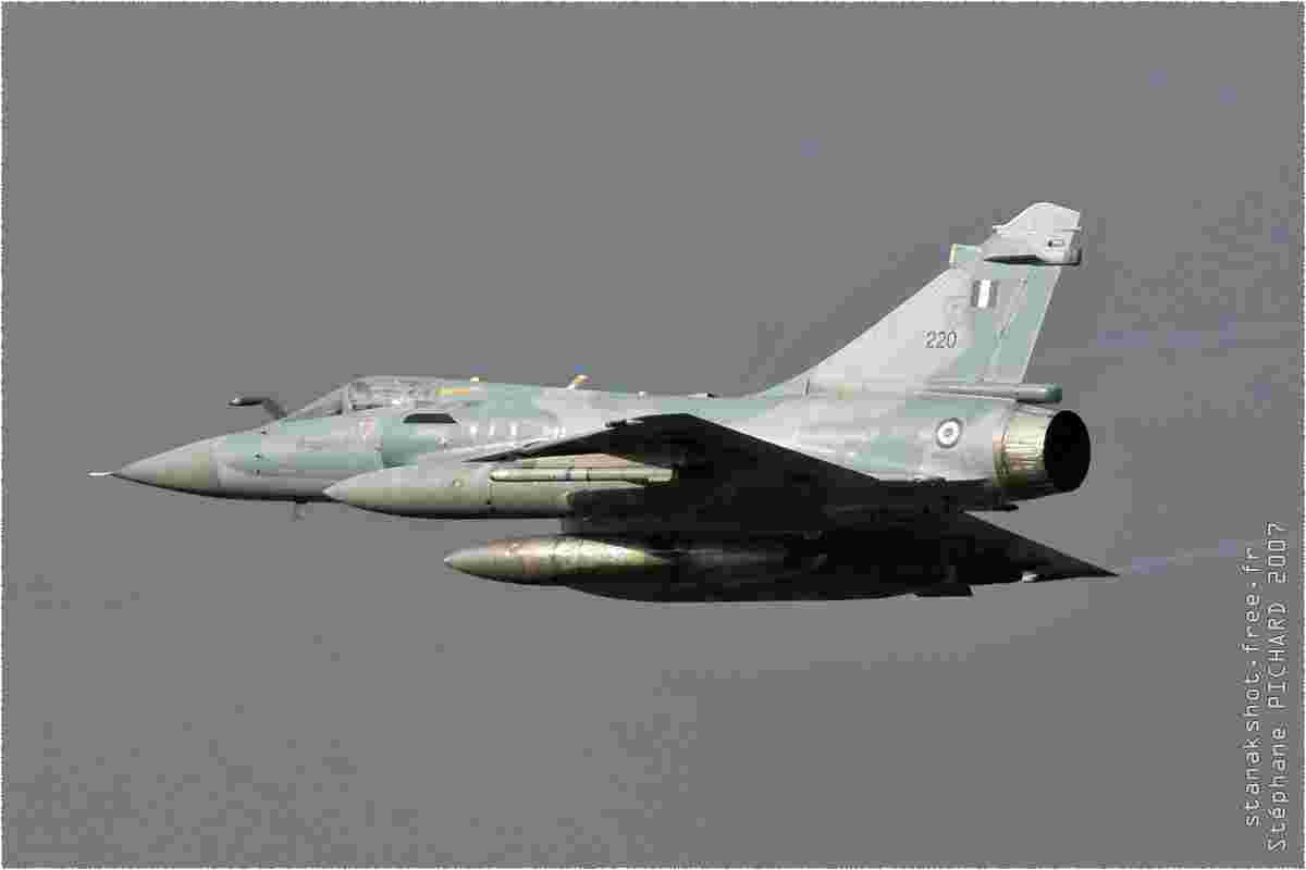 tofcomp#2012-Mirage-2000-Grece-air-force