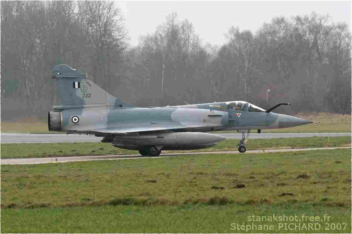 tofcomp#2015-Mirage-2000-Grece-air-force
