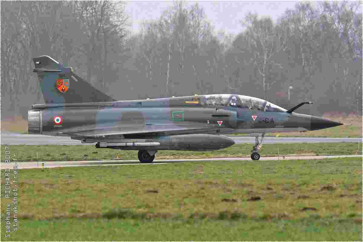 tofcomp#2020-Mirage-2000-France-air-force
