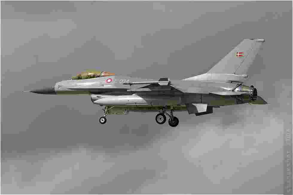 tofcomp#2023-F-16-Danemark-air-force