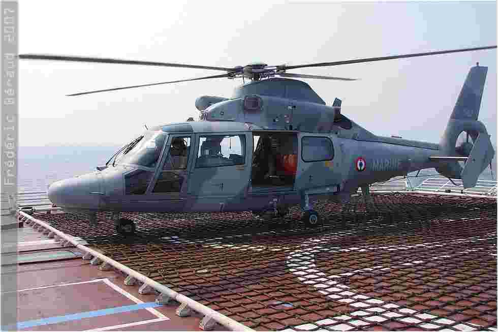 tofcomp#2025-Dauphin-France-navy