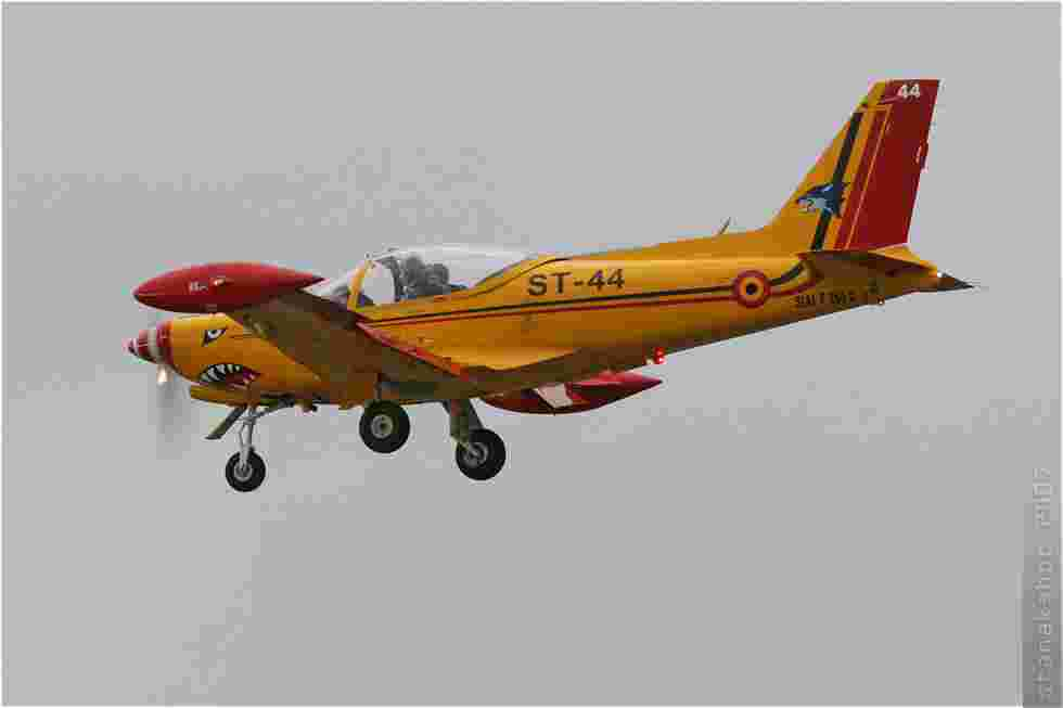 tofcomp#2031-SF.260-Belgique-air-force