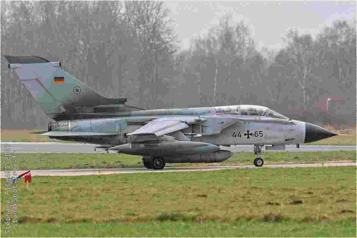 tofcomp#2032-Tornado-Allemagne-air-force