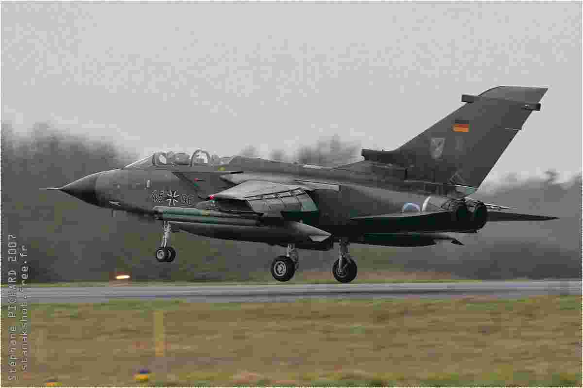 tofcomp#2038-Tornado-Allemagne-air-force