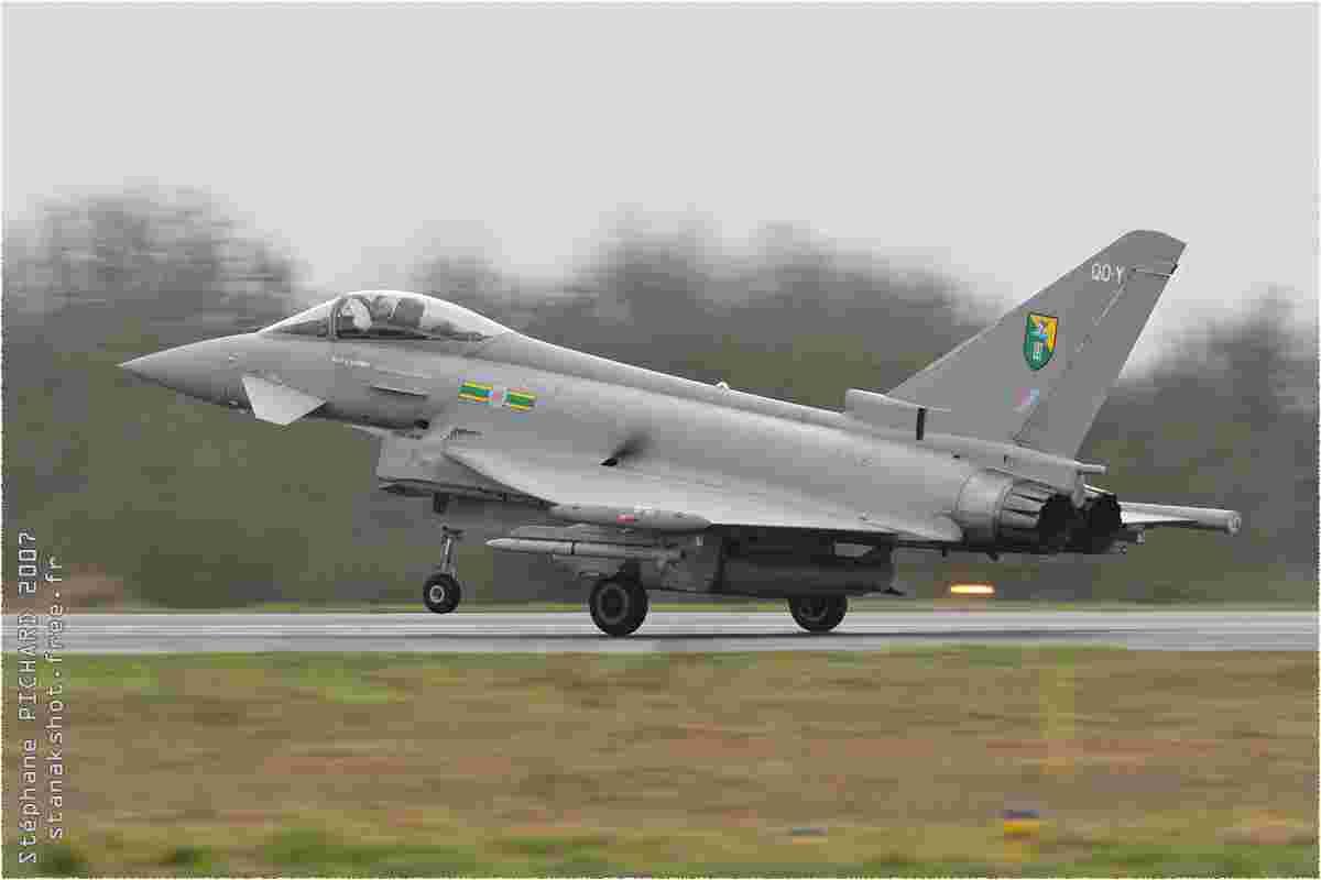 tofcomp#2042-Typhoon-Royaume-Uni-air-force