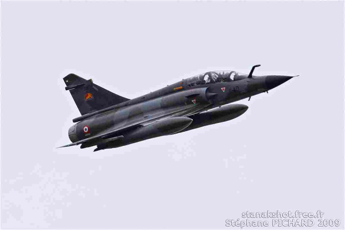 tofcomp#2046-Mirage-2000-France-air-force