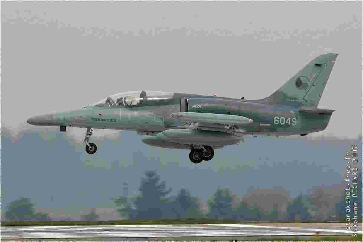 tofcomp#2047-Alca-Tchequie-air-force