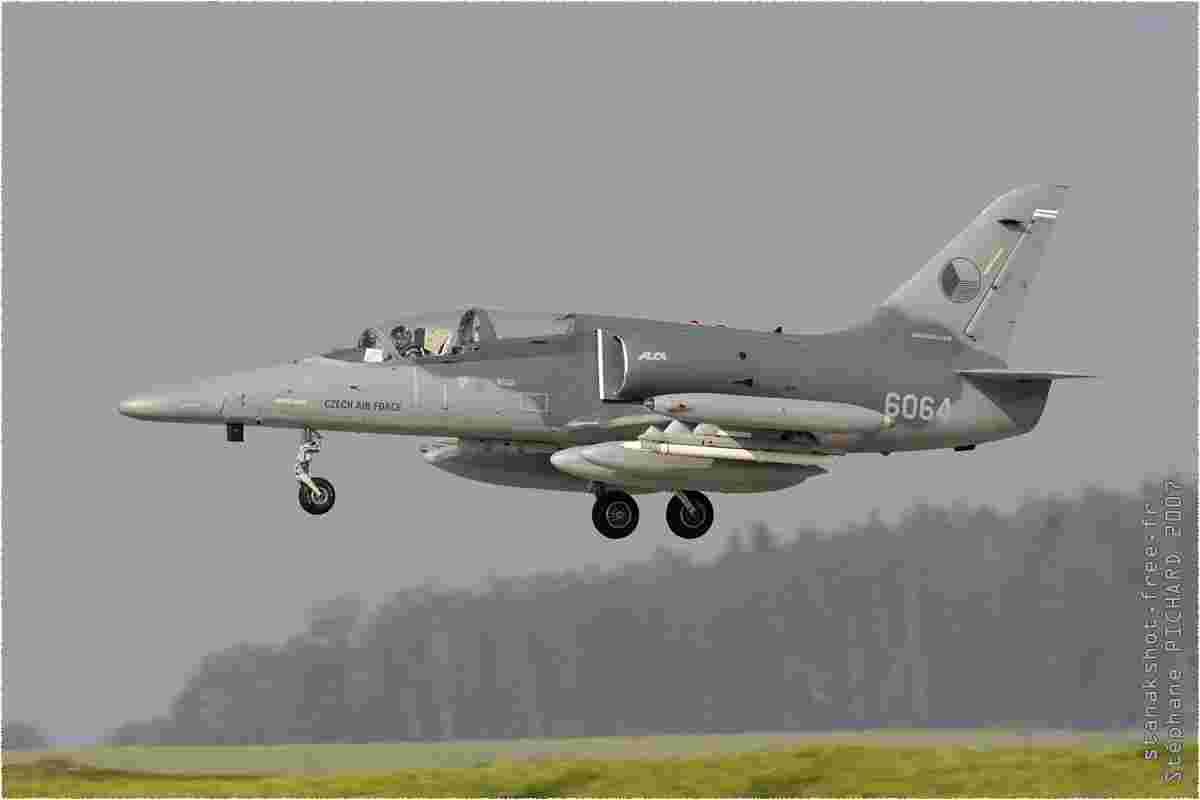 tofcomp#2053-Alca-Tchequie-air-force